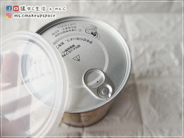 【#保養】C+美の分享 || 飲用的白滑Q彈 – 優の源®金裝透明質酸及膠原蛋白粉+還元型輔酶Q10