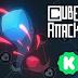 Cube Attack Kickstarter Spotlight