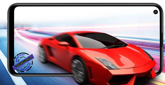 مميزات وعيوب هاتف Huawei Y7p | سعر ومواصفات هواوي y7p