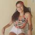 Altinho-PE: Adolescente de 16 anos entrada no hospital atingida por disparos de arma de fogo.