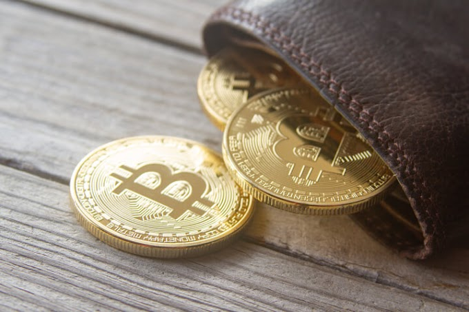 How To Create A Bitcoin Wallet App - Top-Notch Steps