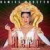 AUDIO | Hamisa Mobetto -Madam Hero | Download Mp3