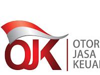 Lowongan Kerja Otoritas Jasa Keuangan Calon Staf (PCS) OJK