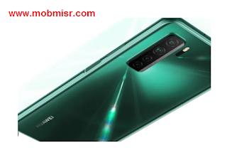 مميزات هاتف Huawei Nova 7 5G  2021