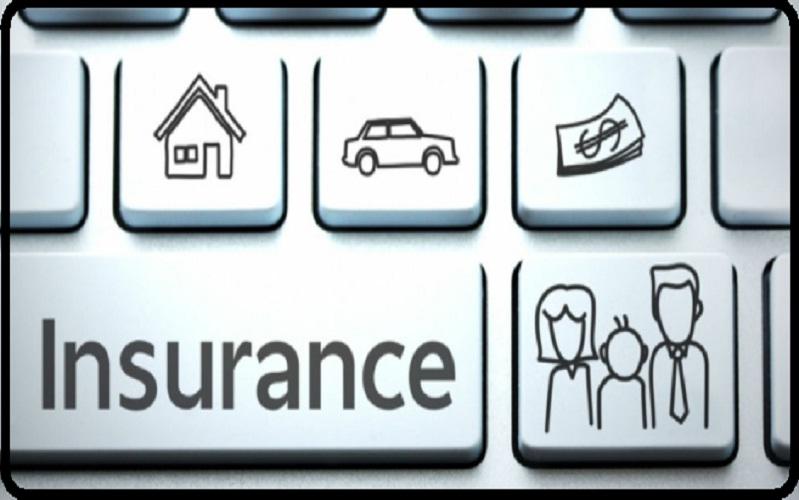 Asuransi, Kebutuhan atau Pilihan?
