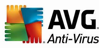 Aplikasi Antivirus Terbaik dan Populer Android