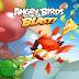 Angry Birds Blast v1.3.5 Apk Mod [Money]