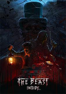 The Beast Inside Torrent (PC)