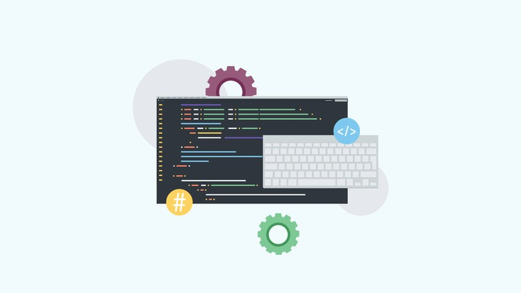 Learn real world API design in PHP using Apigility - Udemy coupon
