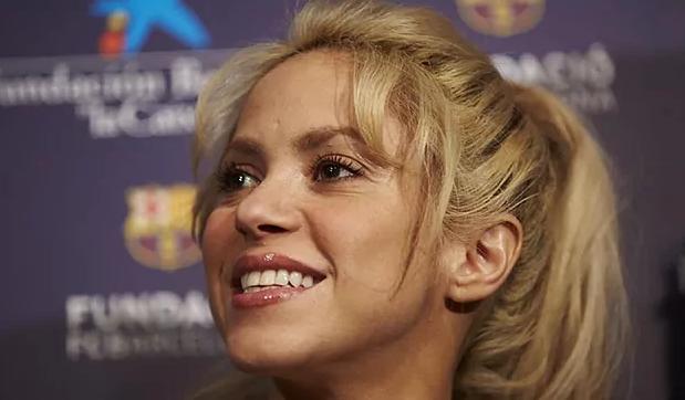 Hacienda ratifica que Shakira defraudó 14,5 millones de euros simulando que no vivía en España