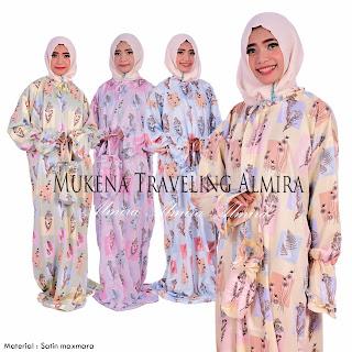 http://www.griyaraditya.com/2017/06/mukena-abaya-traveling-almira-solusi_7.html