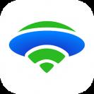 UFO VPN – Premium Proxy Unlimited Apk