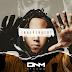 Dynamo - Independent (Álbum) (2020) [Download]
