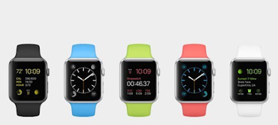 WWDC2016-really-Apple-Watch2-suppliers-have-confirmed