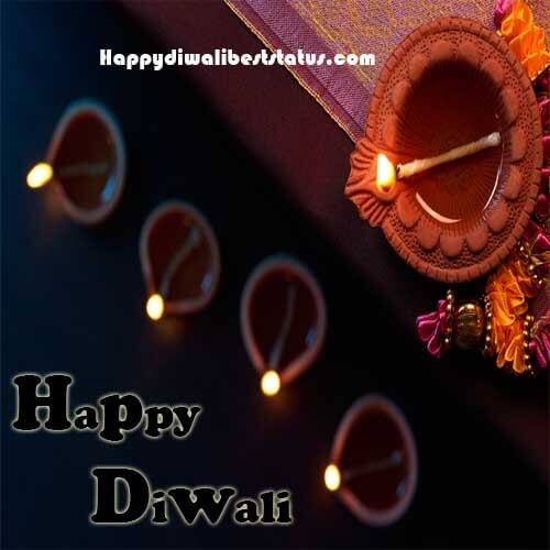 Beautiful Diwali Images Free Download