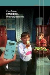 http://lubimyczytac.pl/ksiazka/4877381/czarnobyl-instrukcje-przetrwania