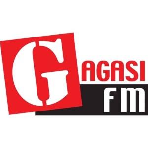 Infinite Boys Mix on Gagasi Fm - Durban (31st March 2018)