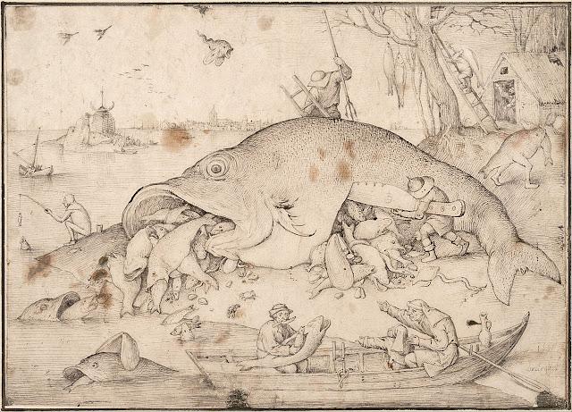 Jahrhunderts Fischer Cheap Sale Zeichner Des 19 Um 1800 Superior Performance Zeichnung
