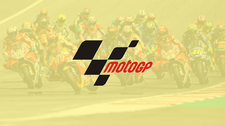 Nonton Live Streaming MotoGP 2019: Free Practice, Qualification, Live Race