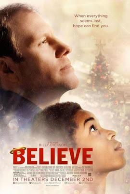 Believe 2016 DVD R1 NTSC Sub