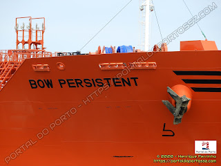Bow Persistent
