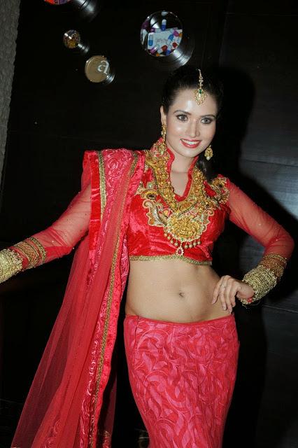 Sunita Rana Photos