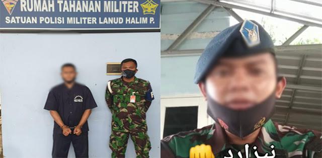 Soal Video Anggota TNI Dukung Habib Rizieq, Pengamat Militer: Harusnya Paham TNI Itu Netral