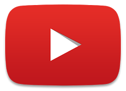 Improve your youtube channel