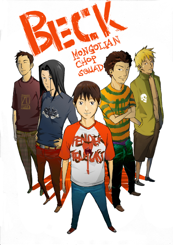 anime serien online stream