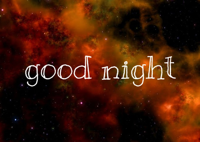 Good Night Images Free Download For Mobile Wallpapers