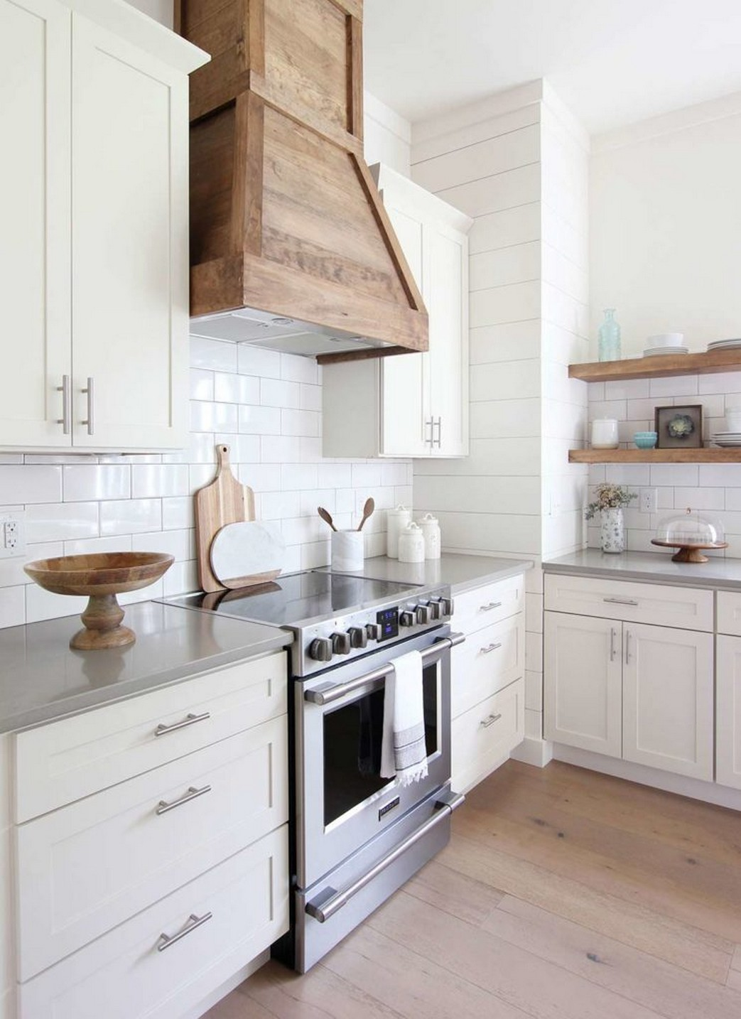 Surprising Decoration Concept of Kitchen - Must See!!