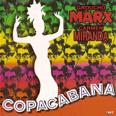 Copacabana - [1947]
