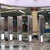Колапс у метро: на станції Академмістечко не працюють турнікети та каси - сайт Деснянського району