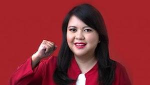 Tak Hanya Aibon, Ima Mahdiah Temukan 27 Anggaran Janggal di RAPBD DKI 2020