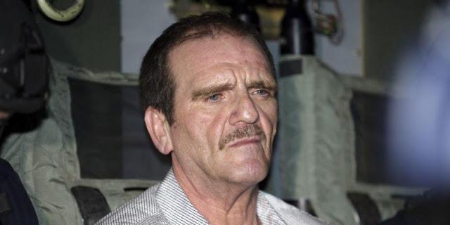 Se rearma el Cártel de Sinaloa Juez ordena libertad inmediata a Héctor El Güero Palma