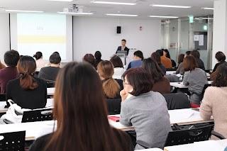 6 Syarat Mengajukan Beasiswa Kuliah Gratis Untuk Siswa Tidak Mampu Lulusan SMA/SMK