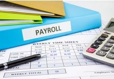 Tips dan manfaat Software payroll