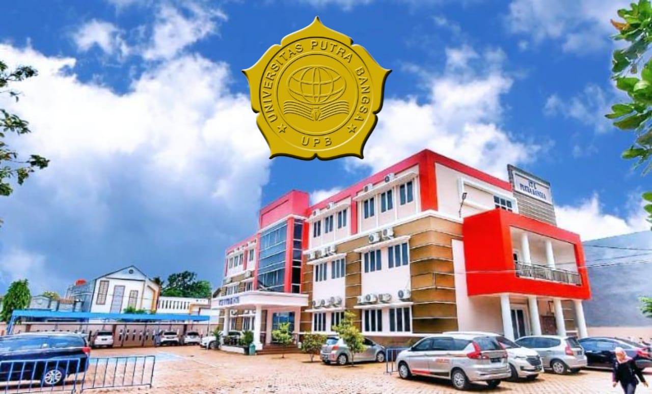 Dua Dosen UPB Lolos Menjadi DPL Program Kampus Mengajar