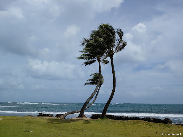 Haula Beach Park