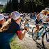 Van der Poel y Ferrand-Prévot vencen en el Short Track de Lenzerheide, Suiza