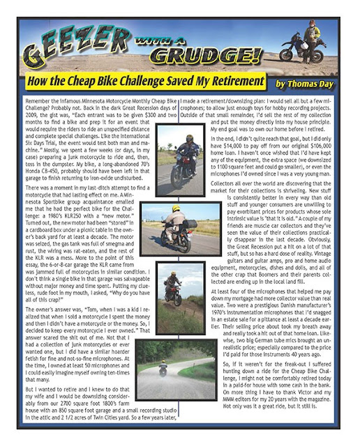 https://www.fastlanebikerdelmarva.com/geezer-with-grudge/