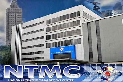 ntmc cctv
