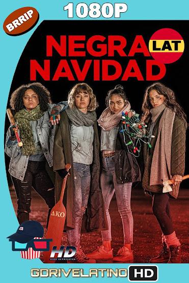 Negra Navidad (2019) BRRip 1080p Latino-Ingles MKV