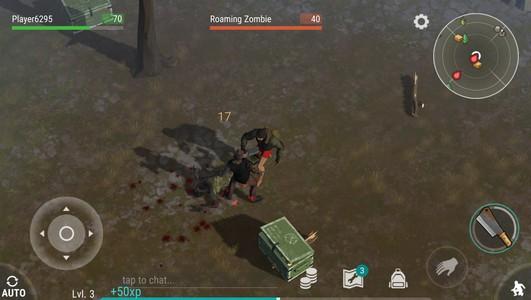تحميل لعبة Last Day on Earth: Survival مهكرة للاندرويد