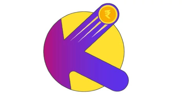 New Earing App Kick Cash | Per Refer 20 Rs Paytm cash
