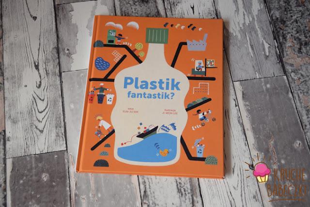 """Plastik fantastik?"" Eun - Ju Kim"