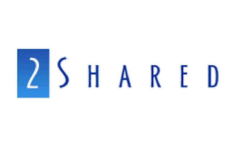 File Sharing Sites 2021