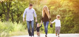 6 Hal yang Membuat Kita Bahagia