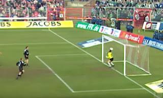 arbitros-futbol-goles-meta