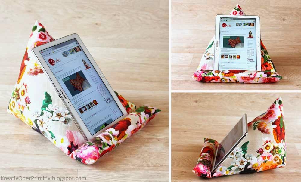 Frisch NäHen Ideen Geschenke @UY79 | Startupjobsfa